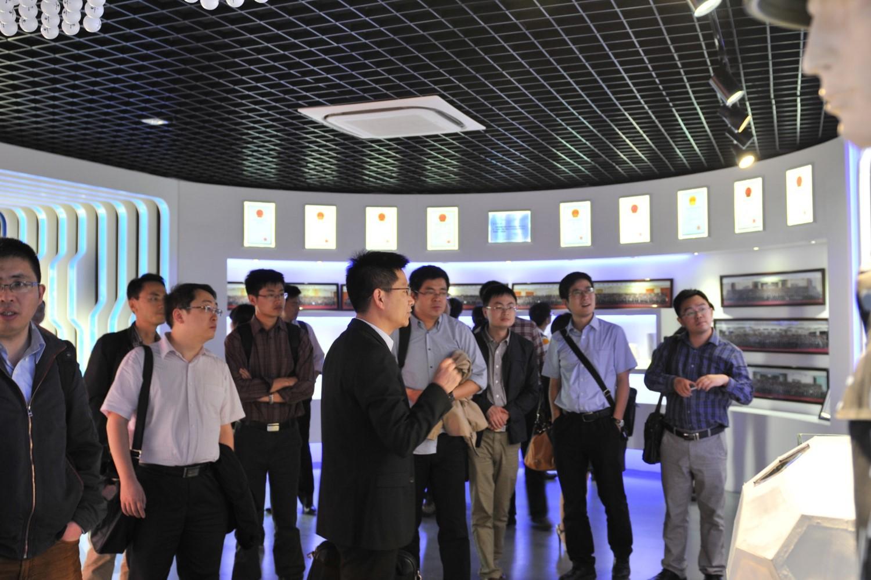 2015年四川大学2041高分子材料制备与表征考博真题考博试题博士研究生图片