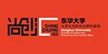尚创汇·东华大学创新创业孵化基地在线